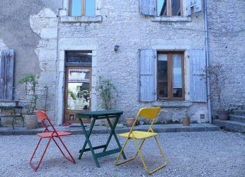 Thumbnail 3 bed property for sale in Midi-Pyrénées, Tarn-Et-Garonne, Septfonds