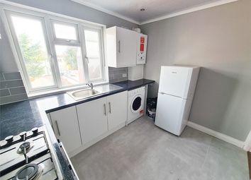 Thumbnail Flat to rent in High Street, Whitton, Twickenham, Greater London