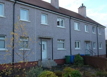 Thumbnail 3 bed flat to rent in Bankfoot Drive, Cardonald