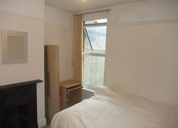 Thumbnail 5 bedroom shared accommodation to rent in Lower Addiscombe Road, Addiscombe, Croydon
