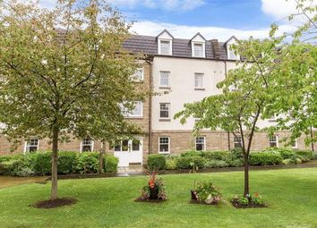 Thumbnail 2 bed flat for sale in Rosslyn Court, Perth