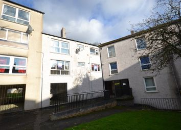 2 bed flat for sale in Mossgiel Road, Cumbernauld G67
