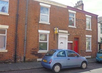 Thumbnail 2 bed property to rent in Kenmure Place, Preston