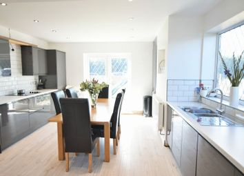 Thumbnail 3 bed semi-detached house for sale in Cliff Farm Cottages, Ownby By Spital, Market Rasen