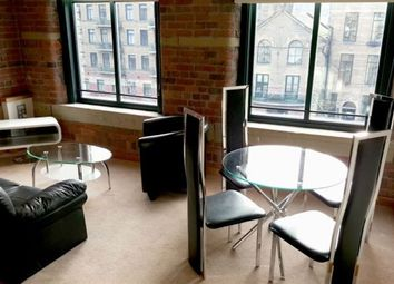 Thumbnail 2 bed flat to rent in Saltaire, Victoria Mills, 2 Bed, 2 Bathroom