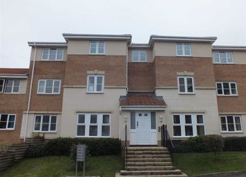 Thumbnail 2 bed flat to rent in The Links, Hyde