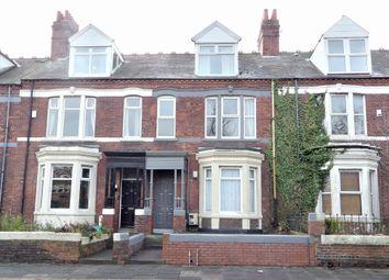4 bed maisonette to rent in Sunderland Road, South Shields NE33
