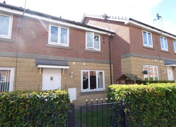 Thumbnail 2 bed terraced house for sale in Portland Road, Chapelford Village, Warrington, Cheshire
