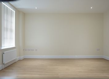 Thumbnail 1 bed flat to rent in B, Harrow Road, Westbourne Park