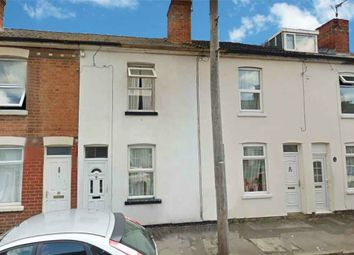 Thumbnail 3 bed terraced house for sale in Victory Road, Tredworth, Gloucester