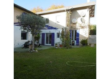 Thumbnail 5 bed property for sale in 33770, Salles, Fr