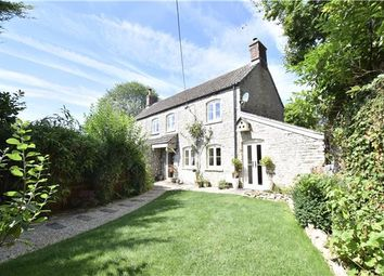 Thumbnail 3 bed semi-detached house for sale in Riding Barn Hill, Wick, Bristol