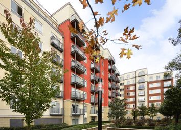 Thumbnail 2 bedroom flat for sale in Aerodrome Road, Colindale