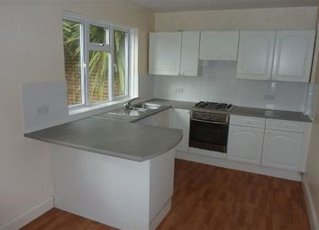 Photo of Orchard Way, Ashford, Middlesex TW15
