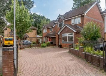 3 bed detached house for sale in Kentmere Road, Timperley, Cheshire, . WA15