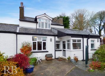 Thumbnail 2 bed cottage for sale in Mowbray Drive, Burton, Carnforth
