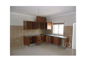 Thumbnail 2 bed detached house for sale in 2040-460 São João Da Ribeira, Portugal