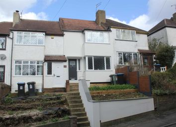 Thumbnail 2 bed detached house to rent in Glenview Road, Hemel Hempstead