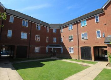 Thumbnail 2 bed flat to rent in Jacobs Oak, Ashford