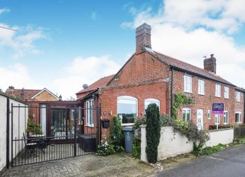4 bed cottage for sale in Brandiston Road, Cawston, Norwich NR10
