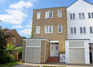 Thumbnail 3 bed property for sale in Braybank, Bray, Berkshire