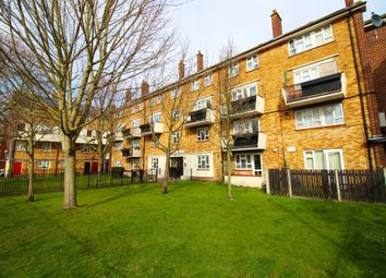 3 bed flat to rent in Yorke Street, Southsea PO5
