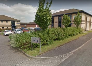 Thumbnail Office to let in 14 Brookfield, Moulton Park, Northampton
