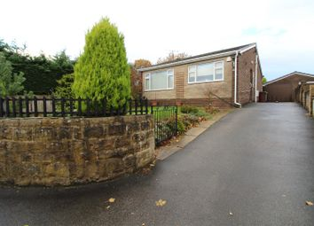 Bachelor Lane, Horsforth, Leeds LS18