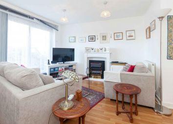 Thumbnail 1 bedroom flat for sale in Albion Gardens, Leith, Edinburgh
