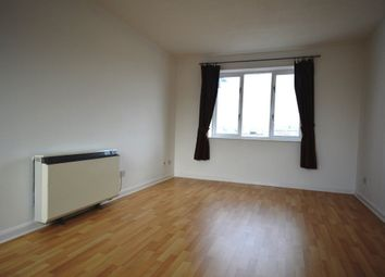 Thumbnail 2 bed flat to rent in Viersen Platz, Peterborough