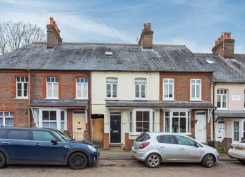 Thumbnail 3 bed terraced house for sale in Bois Moor Road, Chesham