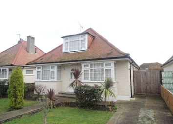 Thumbnail 4 bedroom property to rent in Arnold Road, Clacton-On-Sea