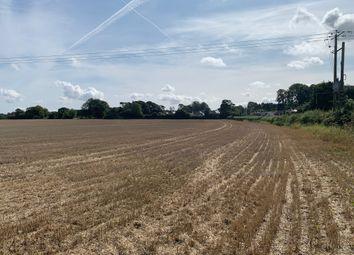 Land for sale in Wield Road, Alton GU34