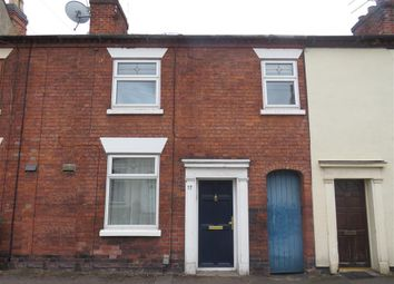 Thumbnail 3 bed property to rent in County Road, Stafford