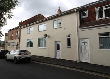 Thumbnail 2 bed terraced house to rent in Avondale Road, Bath