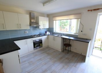Thumbnail 2 bedroom end terrace house to rent in Green Lane, Banbury
