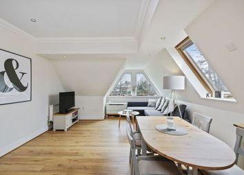 Thumbnail 2 bedroom flat to rent in Portmore Park Road, Weybridge