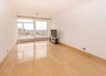 Thumbnail 2 bed flat to rent in Walsingham, Queensmead, St. Johns Wood Park, St. Johns Wood