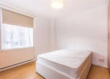 Thumbnail Room to rent in Jersey House, London