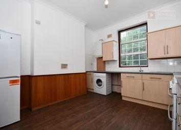 Thumbnail 3 bed maisonette to rent in Powerscroft Road, Lower Clapton, Hackney, London