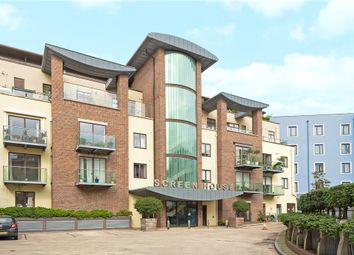 2 bed flat for sale in Maumbury Gardens, Dorchester, Dorset DT1