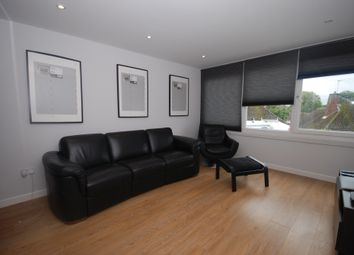 Thumbnail 3 bed terraced house to rent in Barrowfield Lane, Kenilworth, Warwickshire