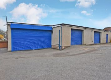 Thumbnail Commercial property to let in Bradford Road, East Ardsley, Wakefield