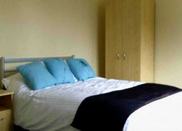 4 bed shared accommodation to rent in Eccles Old Road, Manchester M6