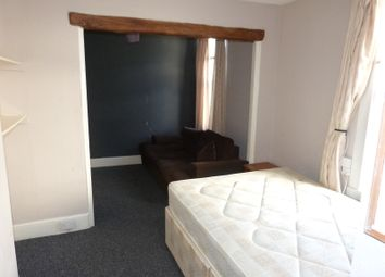 Thumbnail Room to rent in Hill Park Crescent, Plymouth