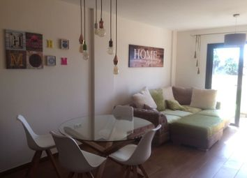 Thumbnail 2 bed apartment for sale in Playa De Las Americas, Playa Azul, Spain