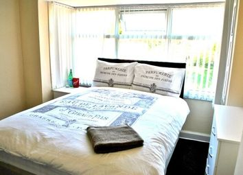 Thumbnail Room to rent in Osmaston Road, Harborne, Birmingham