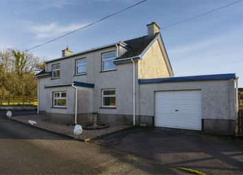 4 bed detached house for sale in Ballinrees Lane, Macosquin, Coleraine, County Londonderry BT51