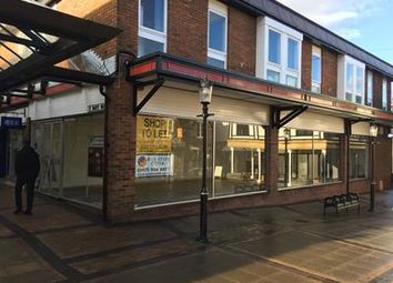 Thumbnail Retail premises to let in 11 St. Mary's Street, Bristol, Gloucestershire
