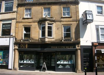 Thumbnail Retail premises to let in High Street, Yeovil, Somerset